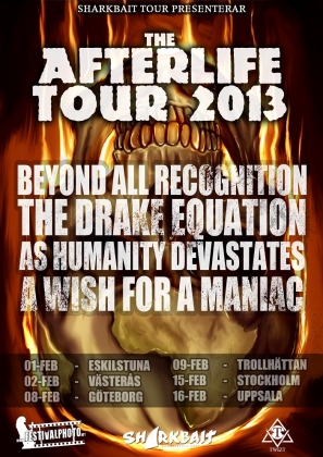Review2358_afterlifetour_flyer