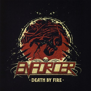 Review2360_enforcer_-_death_by_fire