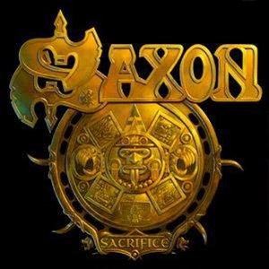 Review2362_saxon_-_sacrifice