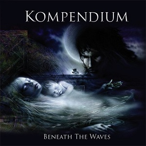 Review2363_kompendium_-_beneath_the_waves