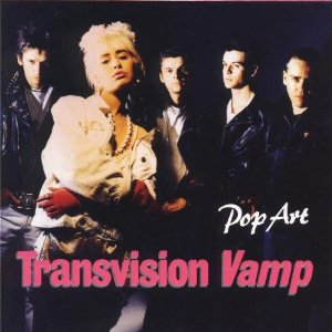 Review2364_transvision_vamp_-_pop_art_(deluxe_edition)