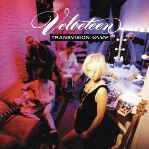 Review2365_transvision_vamp_-_velveteen_(deluxe_edition)