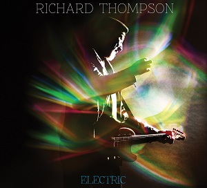 Review2381_richard_thompson_-_electric