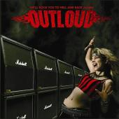 Review238_Outloud
