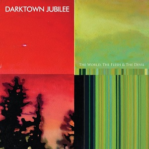 Review2409_darktown_jubilee_-_the_world_the_flesh_and_the_devil