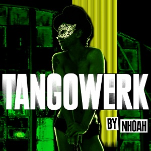 Review2410_nhoah_-_tangowerk