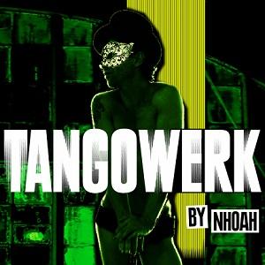 Review2410_nhoah_-_tangowerk