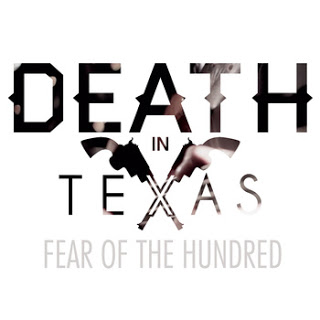 Review2411_Fear_Of_The_Hundred