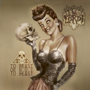 Review2415_lordi_-_to_beast_or_not_to_beast