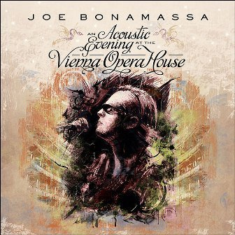 Review2419_JB-ViennaAcoustic
