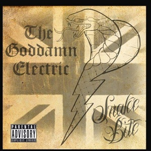 Review2430_the_goddamn_electric_-_snake_bite