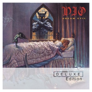 Review2435_dio_-_dream_evil_(deluxe_edition)