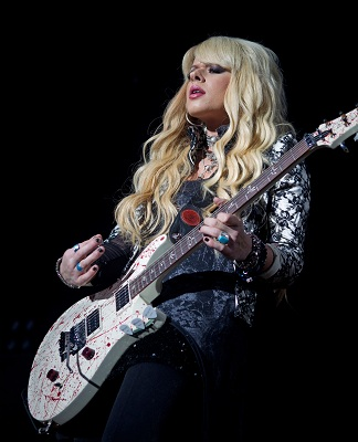 Review2443_orianthi