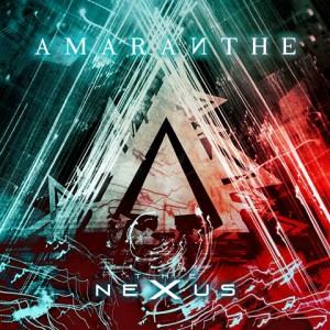 Review2451_amaranthe_-_the_nexus