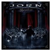 Review2458_Jorn_Sym