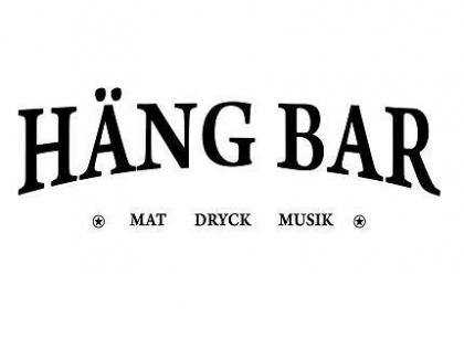 Review2468_Hang_Bar
