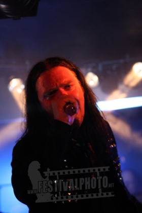 Review246_20090926_Saint_Deamon_Zaragon_Rock_Club_Jonkoping_014