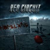 Review248_Homeland