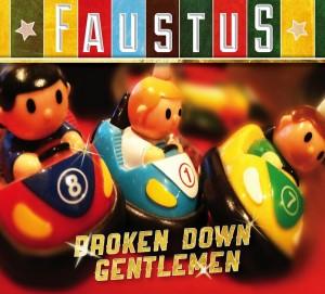 Review2492_faustus_-_broken_down_gentleman