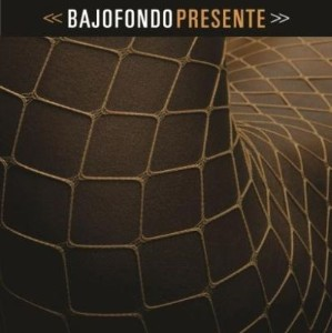 Review2495_bajofondo_-_presente