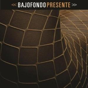 Review2495_bajofondo_-_presente