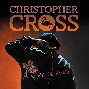 Review2496_Christopher_Cross_-_A_night_in_Paris