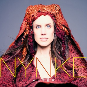 Review2506_nynke