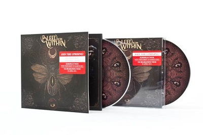 Review2511_bleedfromwithin