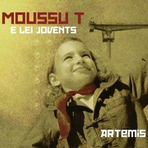 Review2528_moussu_t_e_lei_jovents_-_artemis