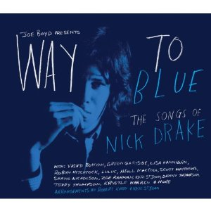 Review2529_various_-_way_to_blue_-_the_songs_of_nick_drake