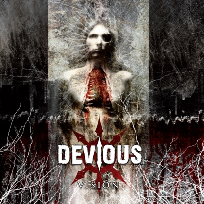 Review253_Devious