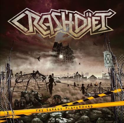 Review2542_CrashDiet-The-Savage-Playground