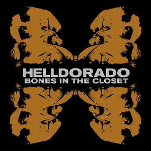 Review2544_helldorado_-_bones_in_the_closet
