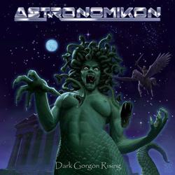 Review2597_Akon_DGR