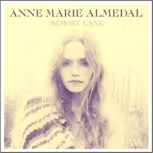 Review2601_anne_marie_almedal_-_memory_lane