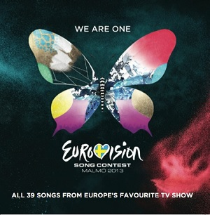 Review2604_eurovision_2013
