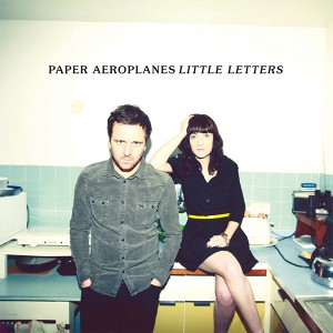 Review2610_paper_aeroplanes_-_little_letters
