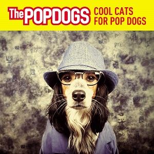 Review2632_the_popdogs_-_cool_cats_for_pop_dogs
