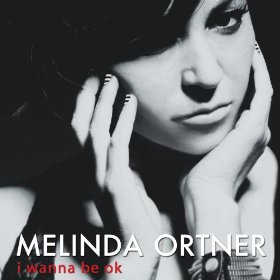Review2635_melinda_ortner_-_i_wanna_be_ok
