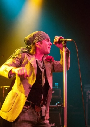 Review2641_quireboys