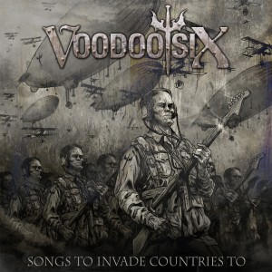 Review2642_voodoo_six_-_songs_to_invade_countries_to
