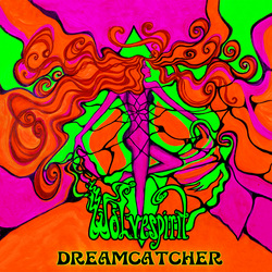 Review2648_wolvespirit_-_dreamcatcher