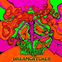 Review2648_wolvespirit_-_dreamcatcher