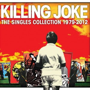 Review2649_killing_joke_-_the_singles_collection_1979-2012