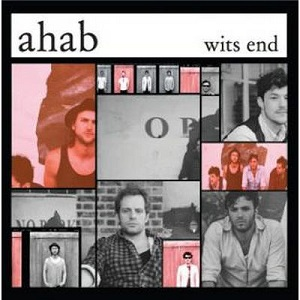Review2653_ahab_-_wits_end