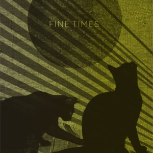 Review2654_fine_times_-_fine_times