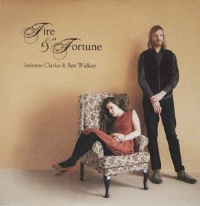 Review2655_Josienne_Clarke_and_Ben_Walker_-_Fire_and_Fortune