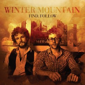 Review2656_winter_mountain_-_find,_follow