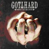 Review266_Gotthard