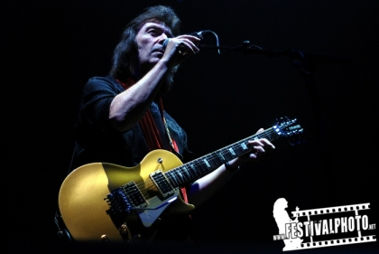 Review2681_20130514_Steve-Hackett-Royal-Concert-Hall-Glasgow_4809